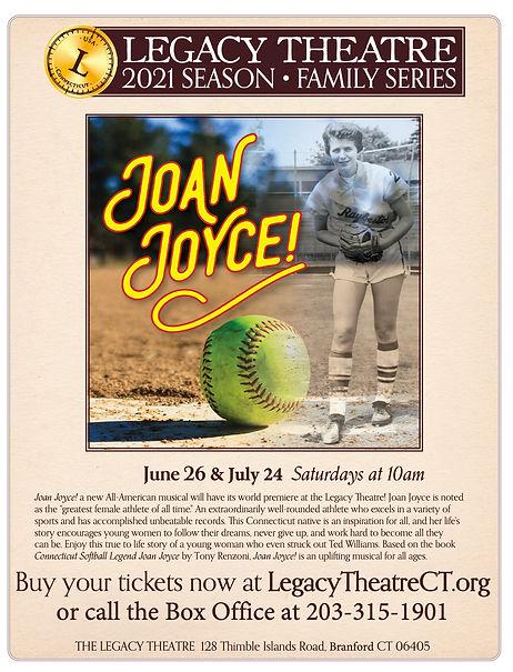 Joan Joyce Flyer July 24.jpeg