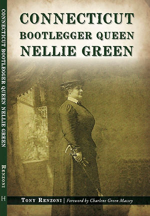 Nellie Green FRONT Cover.jpg