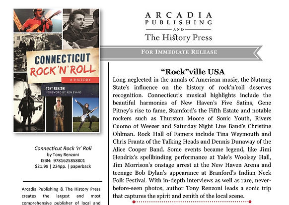 Book Press Release CT Rock N Roll copy CROPED.jpg