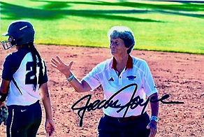 Joan Joyce Signed PHoto Waving.jpg