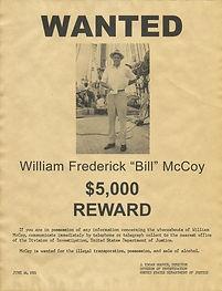 010  Bill Real McCoy Wanted Photo.jpeg