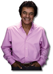 Johnny Mathis.png
