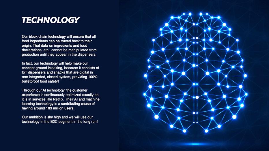 technology.001.jpeg