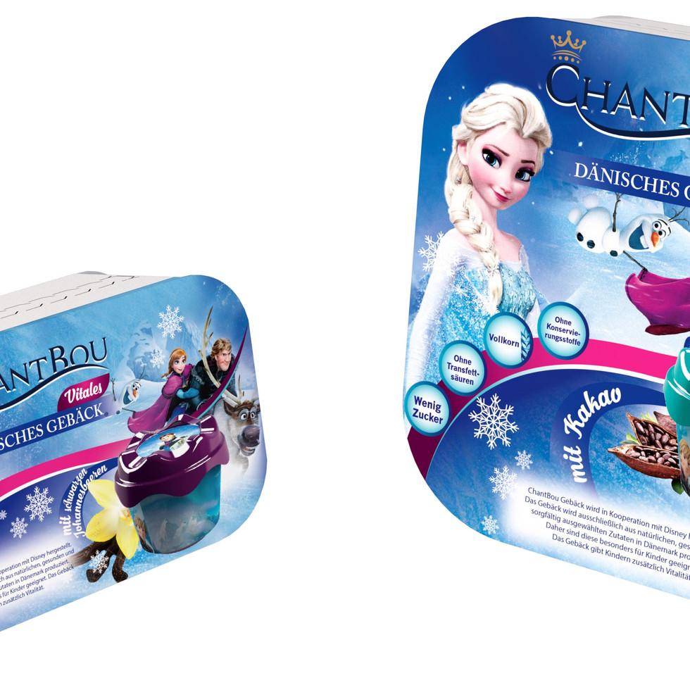 Basic pack Frozen-result-_001.jpg
