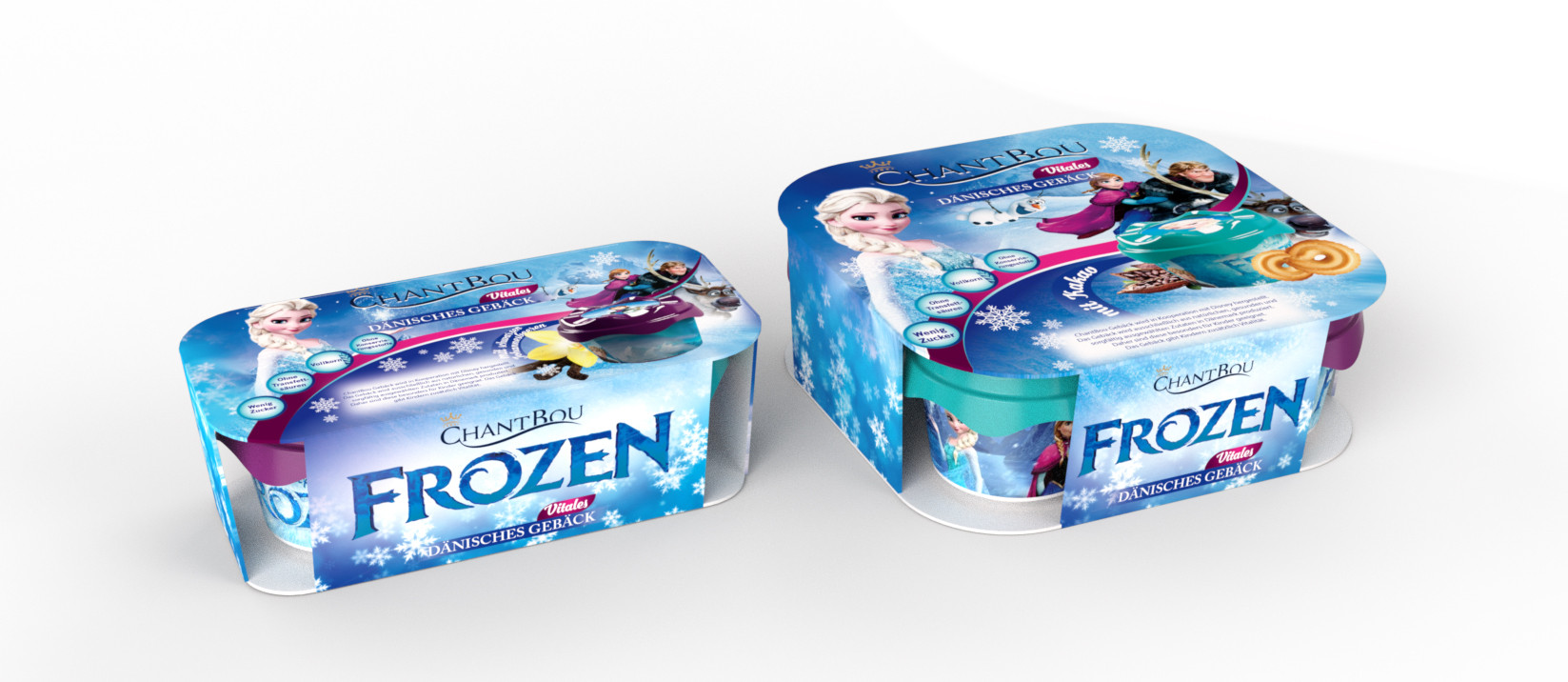 Frozen packs.jpg
