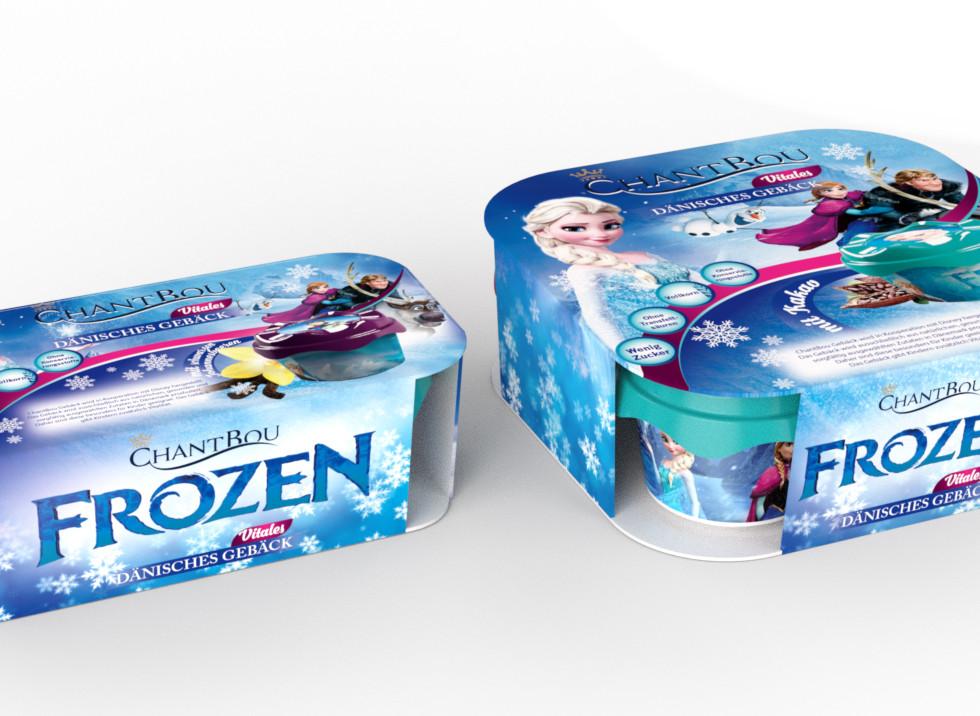 Frozen packs.jpg
