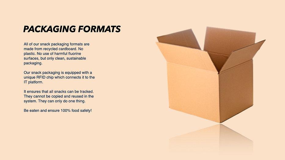 packagingformat.001.jpeg
