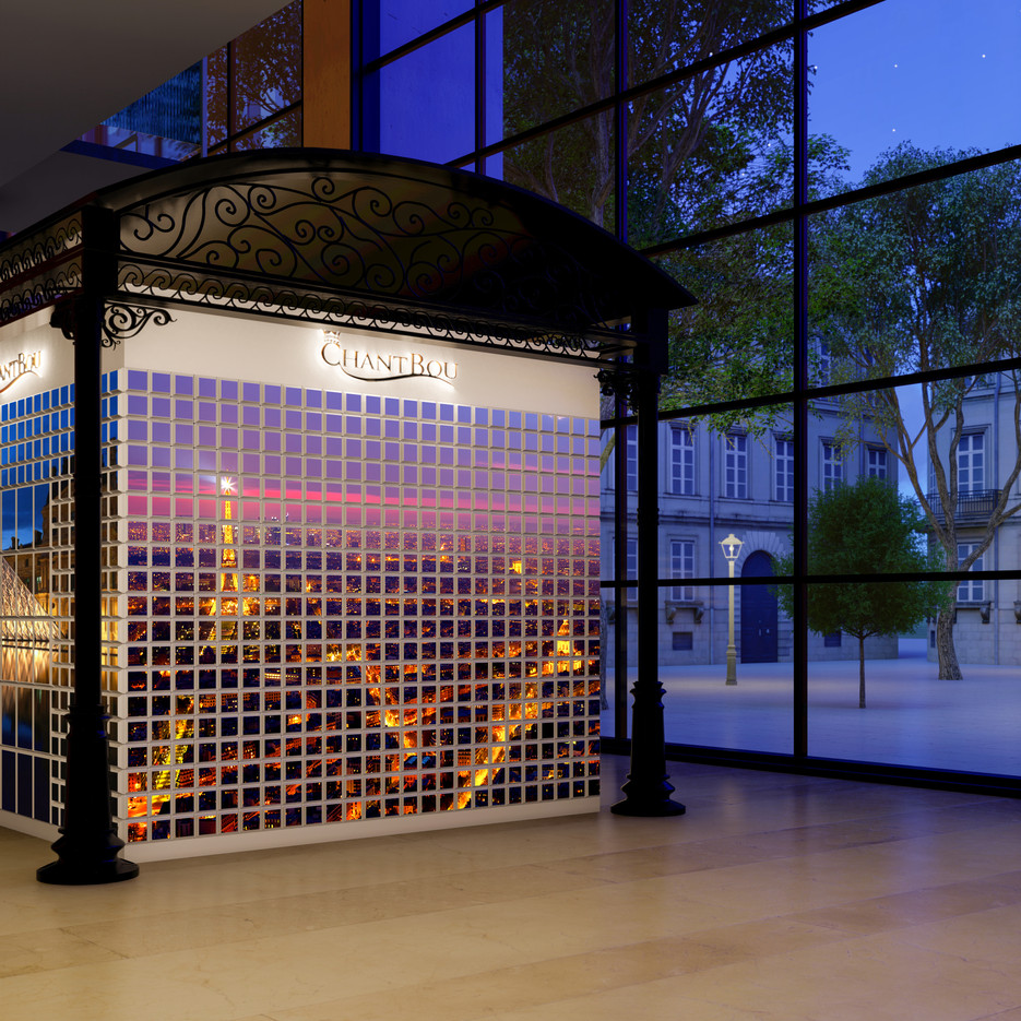 cube final-paris design-night.jpg