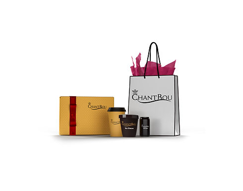 gift box-Current View-1.jpg