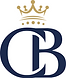 chantbou_logo.png