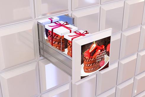 cake-box.jpg