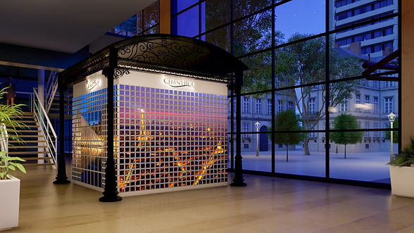 cube final-paris design-night.jpg