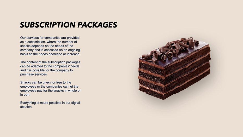 subscriptionpackages.001.jpeg