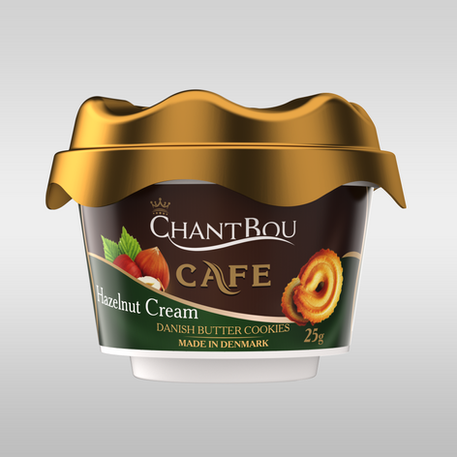 Green cup front.png