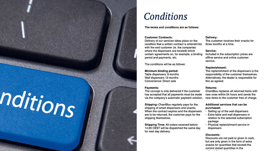 conditions.001.jpeg