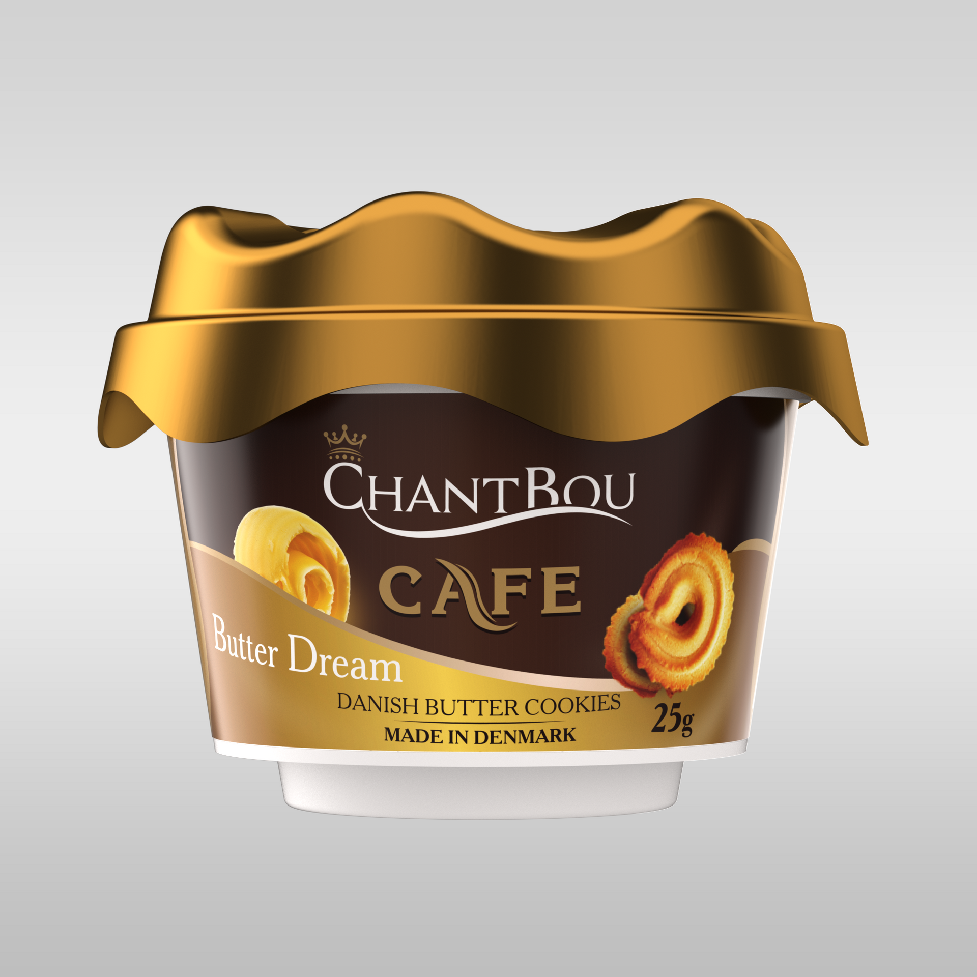 Golden cup front.png