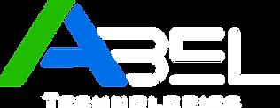 Shirt_Logo_Frei_White.PNG