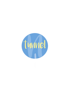tunnel logo.png