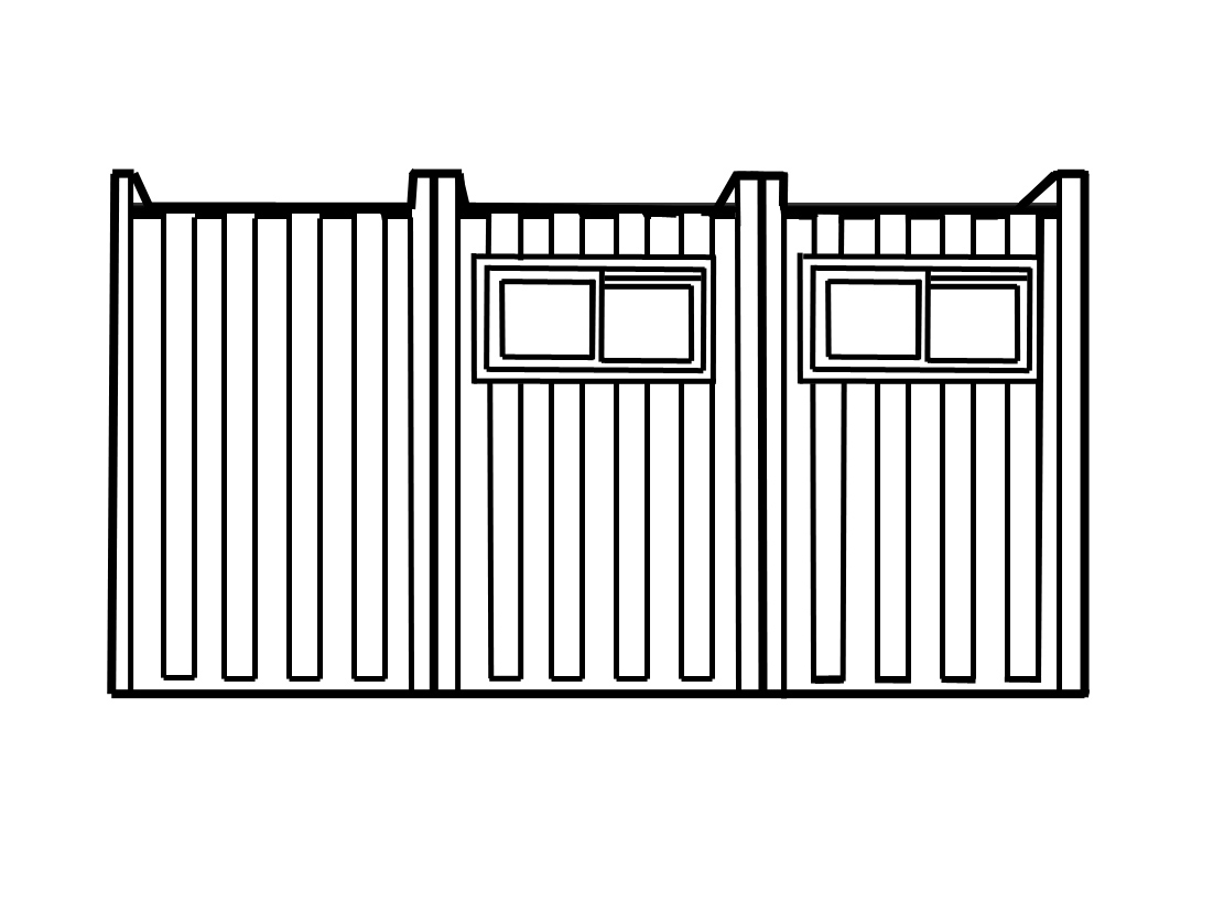 baño_modular_tipo_container.jpg