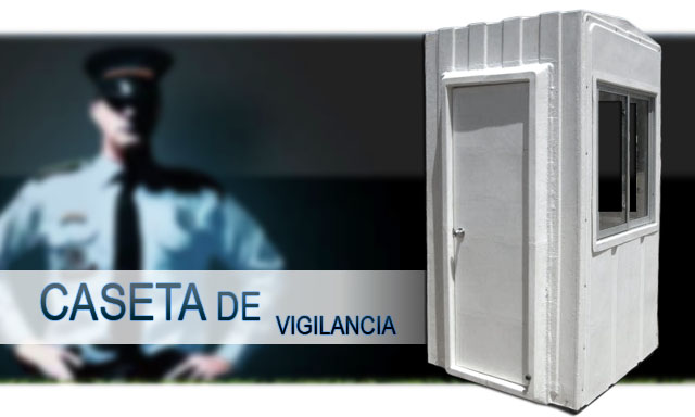 caseta de vigilancia.jpg