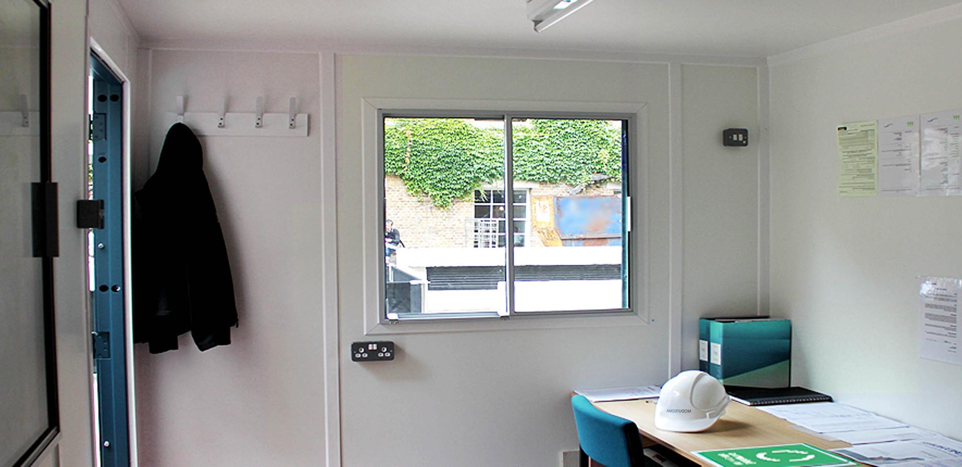 interior-office-.jpg
