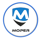 MOPER -LOGO chicop .png