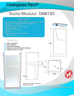 ducha  modulae dme 8083.jpg