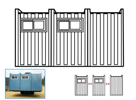 baño_modular_tipo_container_modelo1.jpg