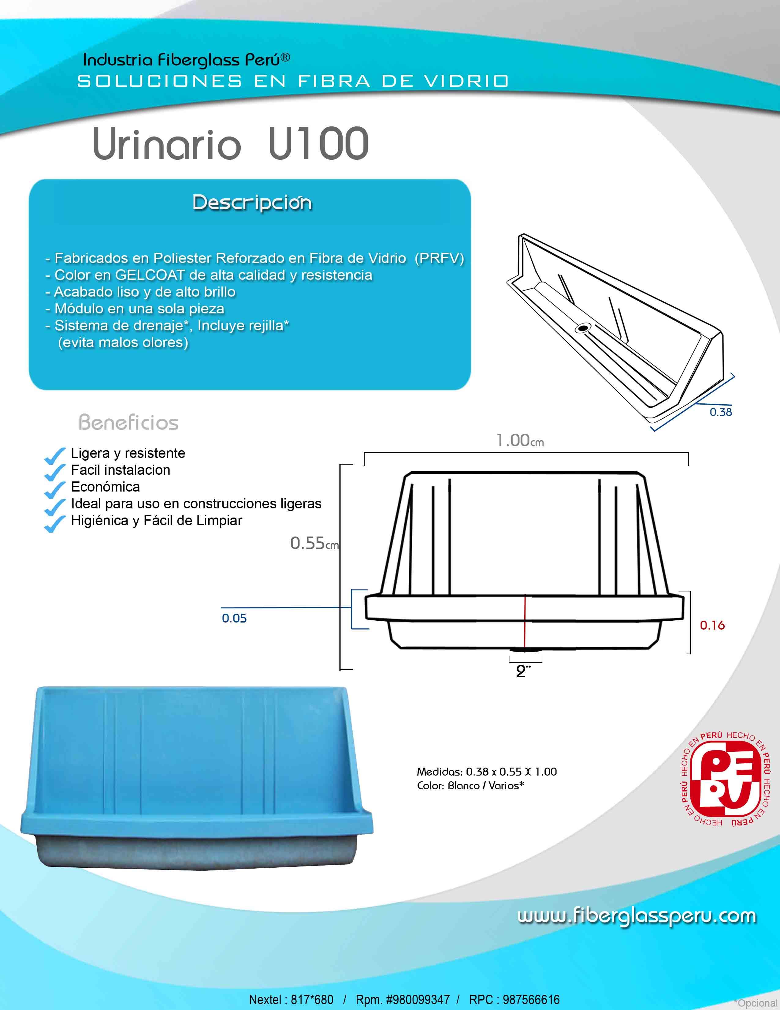 urinario_modular  u100.jpg