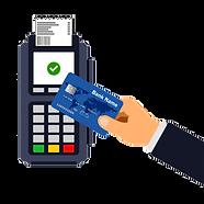 pago con tarjetas de credito.png