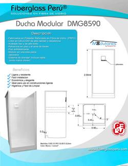 ducha  modular dmg 8590.jpg