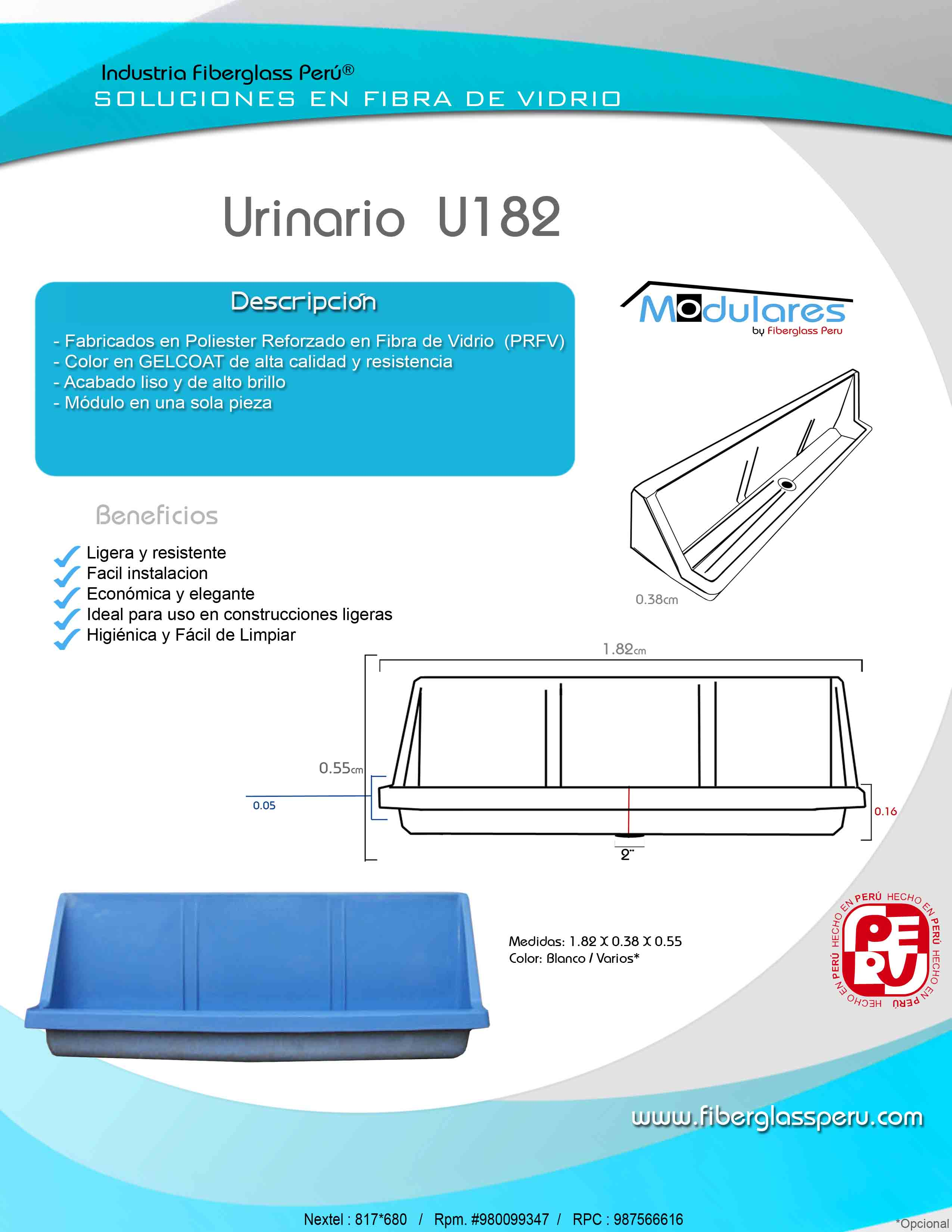 urinario_ 182.jpg