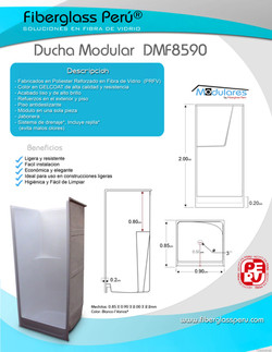 Ducha_modular  dmf8590.jpg