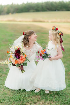 Braedon-Emily-Wedding-52.jpg