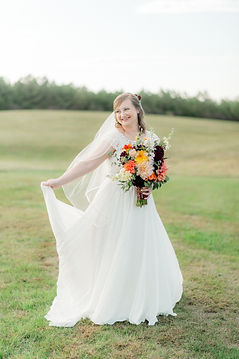 Braedon-Emily-Wedding-79.jpg