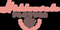 Hiddenvale-Logo.png