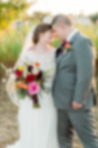 Braedon-Emily-Wedding-92.jpg