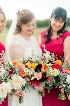Braedon-Emily-Wedding-45.jpg