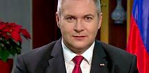 Dejan-Židan-novoletna-poslanica-2019.jpg