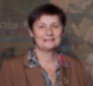 MS-Stanka-Ferencak-Marin.JPG