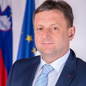 Soniboj_Knežak.jpg