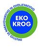 Ekokrog.png
