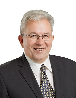 Viktor Jemec.jpg