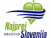 Naprej Slovenija.png