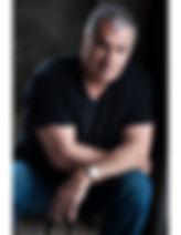 Andy Headshot.jpg
