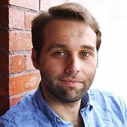 Eric Swader.JPG