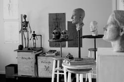 Stutler Studio