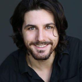 Casting Updates - David Bielewicz