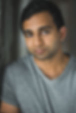 Arjun Kumar_Dr. Morgan.jpg