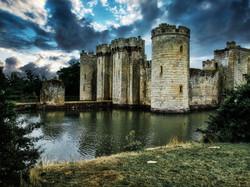Bodium Castle3